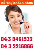 hotline-yte
